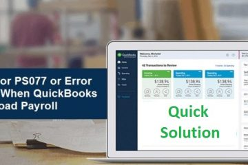 Payroll-Updates-Error-PS077