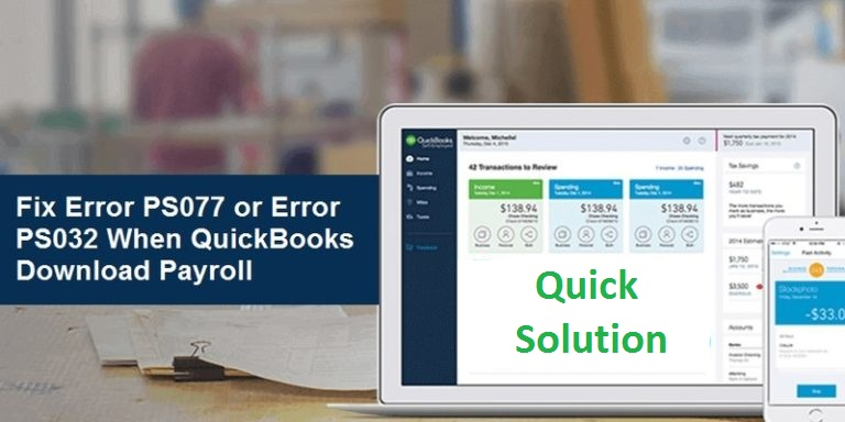 Payroll-Updates-Error-PS077