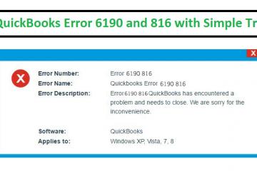 QuickBooks-Error-6190-and-816