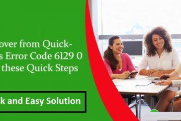 QuickBooks-Error-Code-6129-0