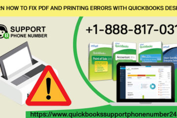 With The Installation Of QuickBooks Diagnostic Tools Uproot