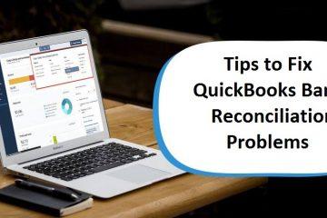 QuickBooks-Bank-Reconciliation