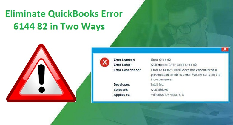 QuickBooks-Error- 6144-82