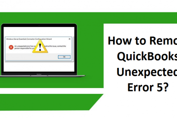 QuickBooks-Unexpected-Error-5
