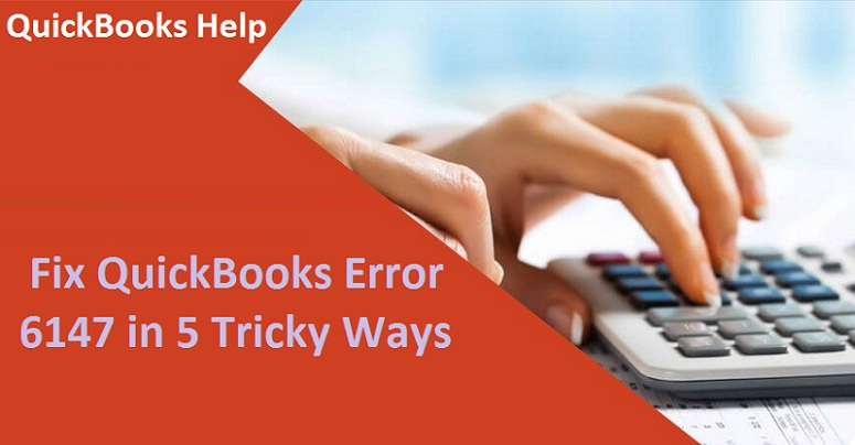 Quickbooks-error-6147