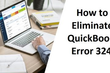 QuickBooks-Error-324
