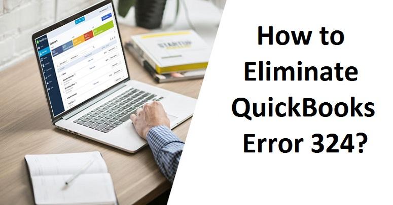 QuickBooks-Error-324