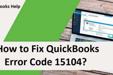 QuickBooks-Error-Code-15104