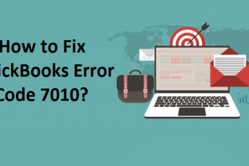 QuickBooks-Error-Code-7010