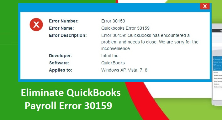QuickBooks-Payroll-Error-30159