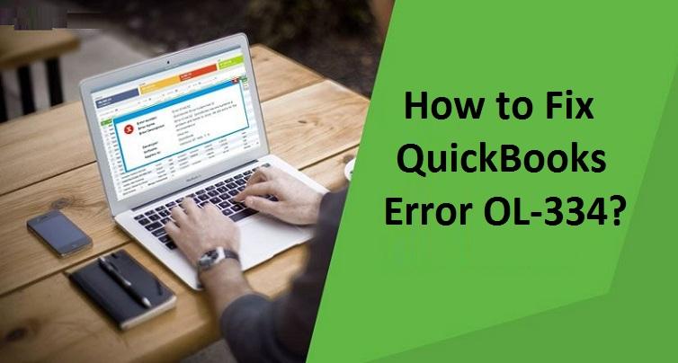 quickbooks-error-ol-334