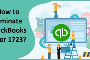 QuickBooks-Error-1723