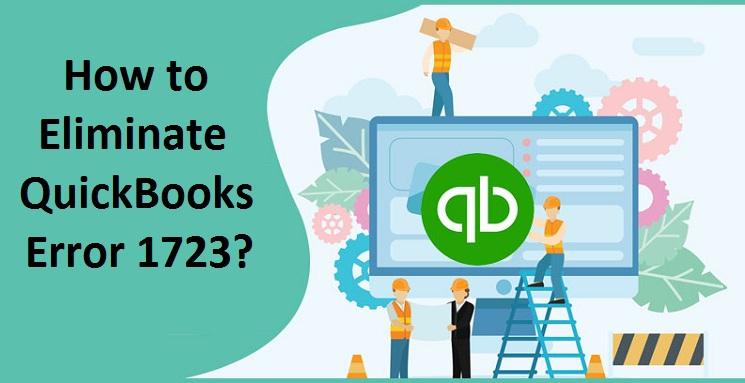 QuickBooks-Error-1723