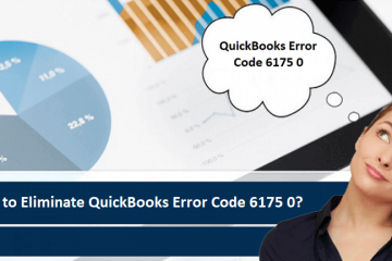 QuickBooks-Error-Code-6175