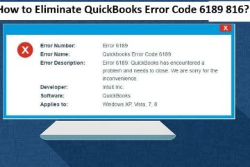 QuickBooks-Error-Code-6189-816