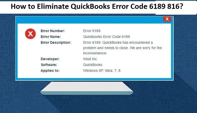 QuickBooks-Error-Code-6189-816