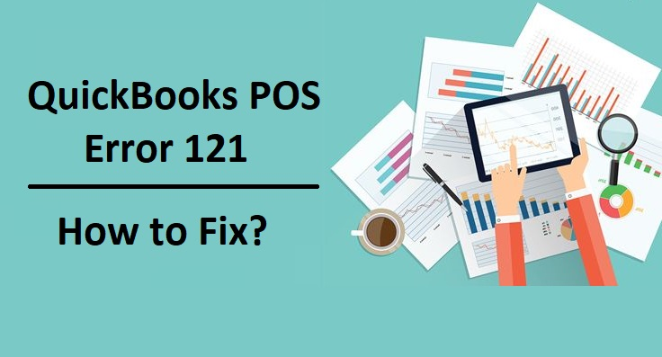 QuickBooks-POS-Error-121