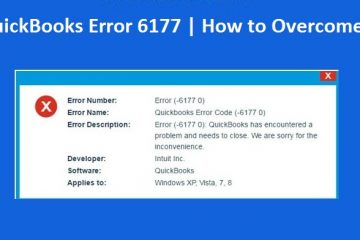 QuickBooks-Error-6177