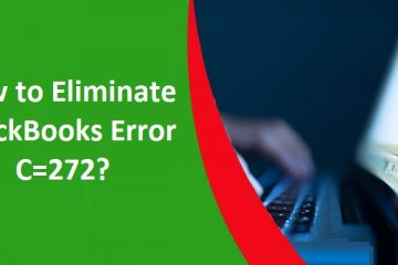 QuickBooks-Error-C=272