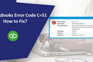 QuickBooks-Error-Code-C=51