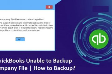 QuickBooks-Unable-to-Backup-Company-File