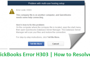 QuickBooks-Error-H303