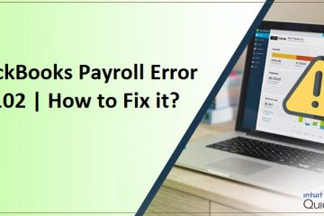 QuickBooks-Payroll-Error-20102