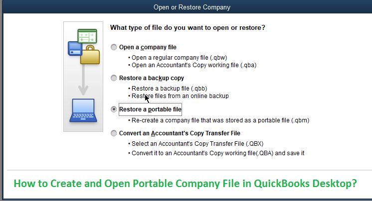 QuickBooks-Portable-Company-File
