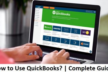 How-to-Use-QuickBooks