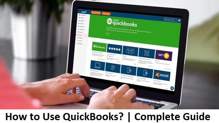 How-to-Use-QuickBooks