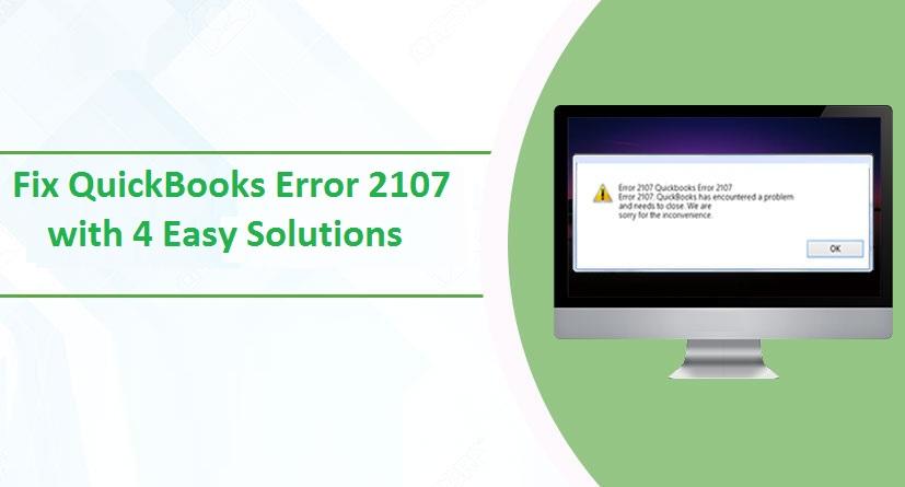 QuickBooks-Error-2107
