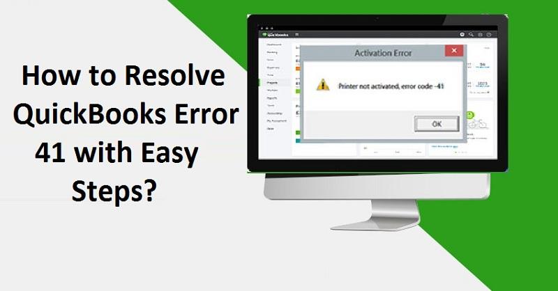 QuickBooks-Error-41