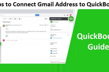 Connect-Gmail-Address-to-QuickBooks