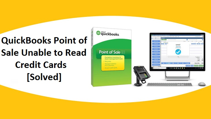 QuickBooks-Point-of-Sale-Unable-to-Read-Credit-Cards
