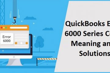 QuickBooks-Error-6000