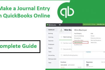 Journal-Entry-in-QuickBooks-Online