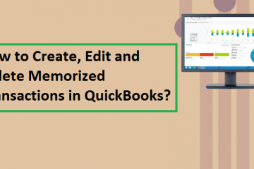 Memorized-Transactions-in-QuickBooks