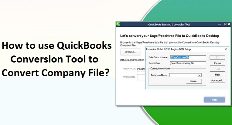 QuickBooks-Conversion-Tool