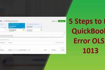 QuickBooks-Error-OLSU-1013