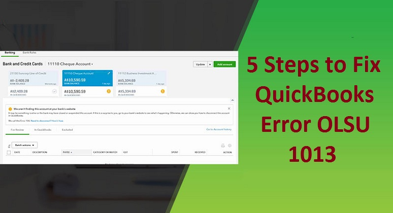 QuickBooks-Error-OLSU-1013