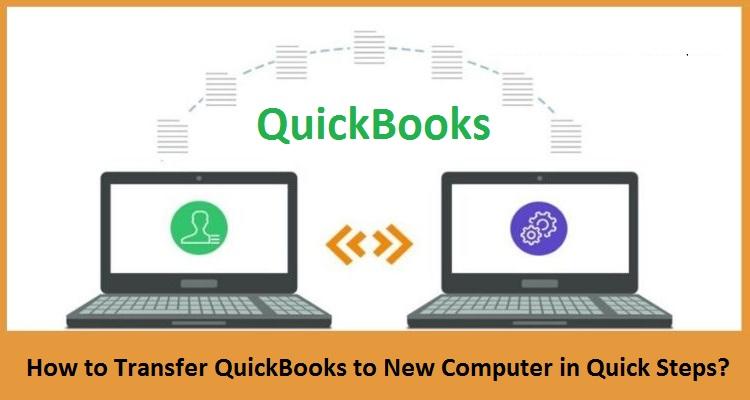 Transfer-QuickBooks-to-New-Computer