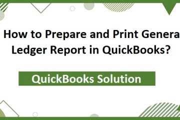 Print-General-Ledger-Report-in-QuickBooks