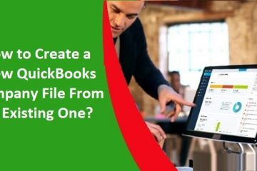 Create-New-QuickBooks-Company-File-From-Existing-One