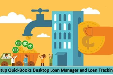 Setup-QuickBooks-Desktop-Loan-Manager