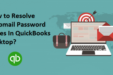 Webmail-Password-Issues-in-QuickBooks-Desktop
