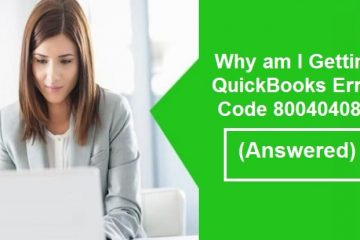 QuickBooks-Error-Code-80040408