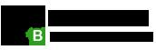quickbooksphonenumber logo